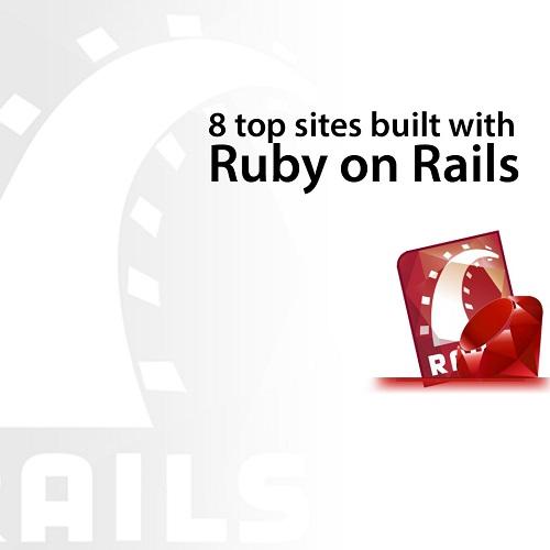 Ruby on Rails | Nascenia