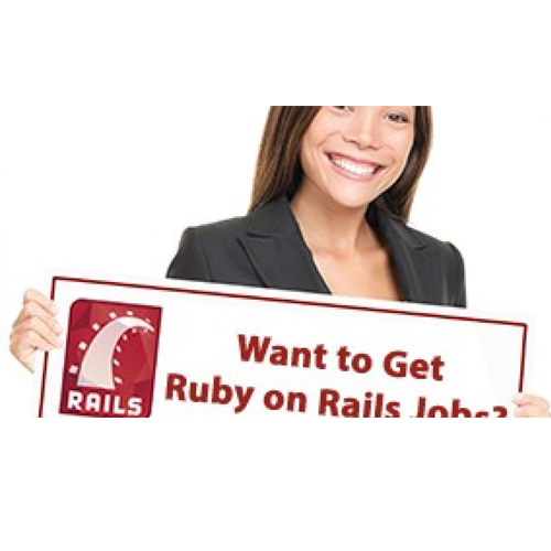 Requirements for Ruby on Rails Jobs