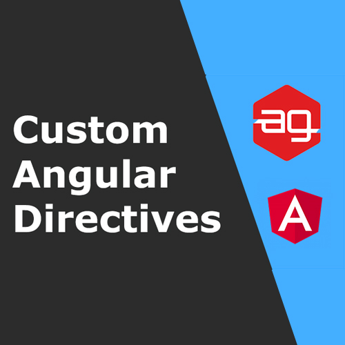 AngularJS Custom Directive | Nascenia