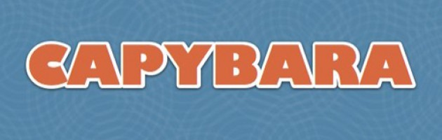Automate test on the web with Ruby and Capybara