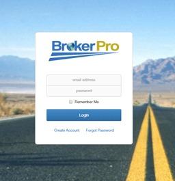 BrokerPro