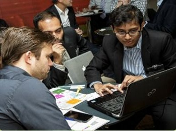 Remote Software Development Team | Nascenia