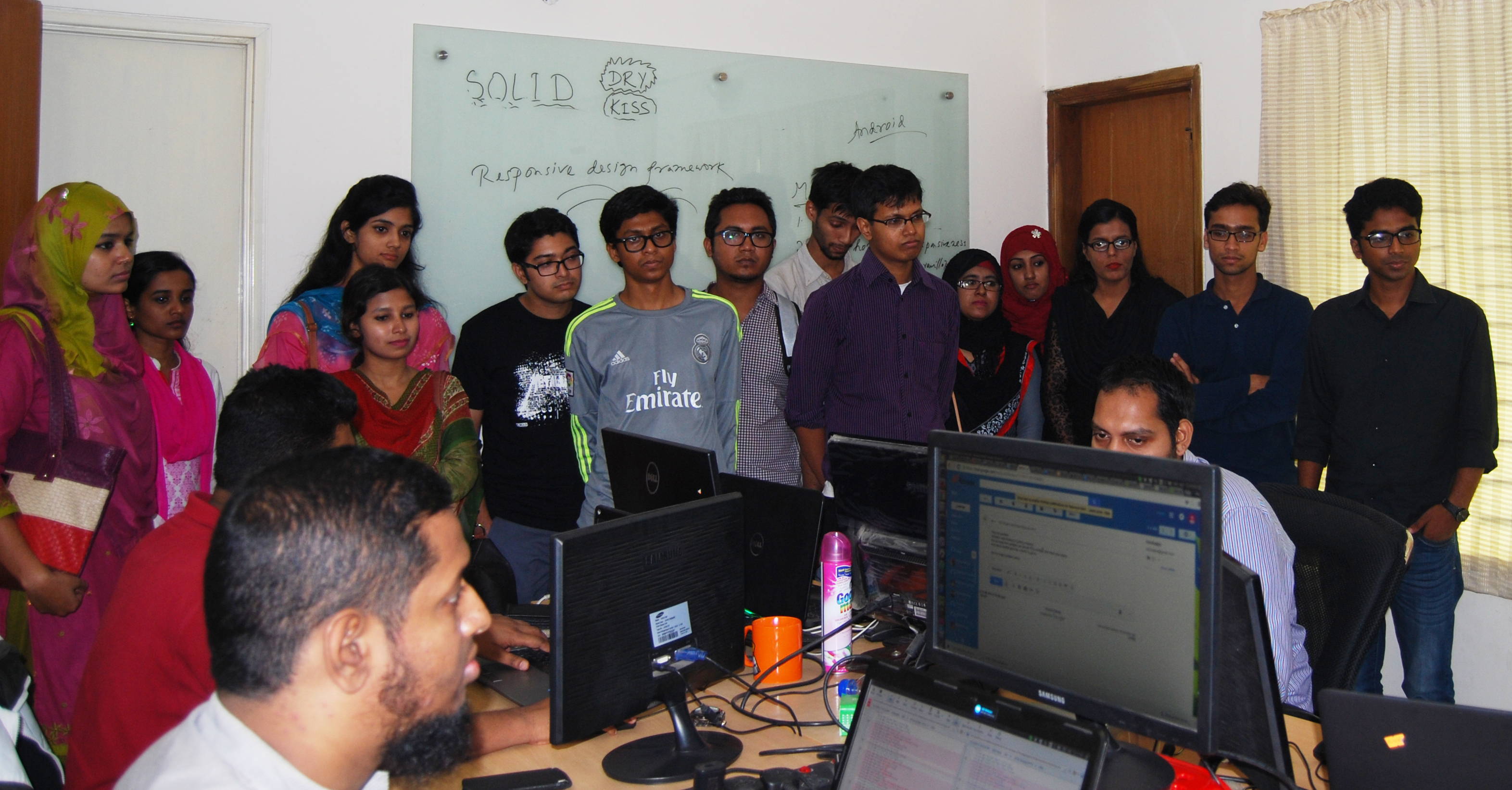 students-meet-the-developers-of-Nascenia