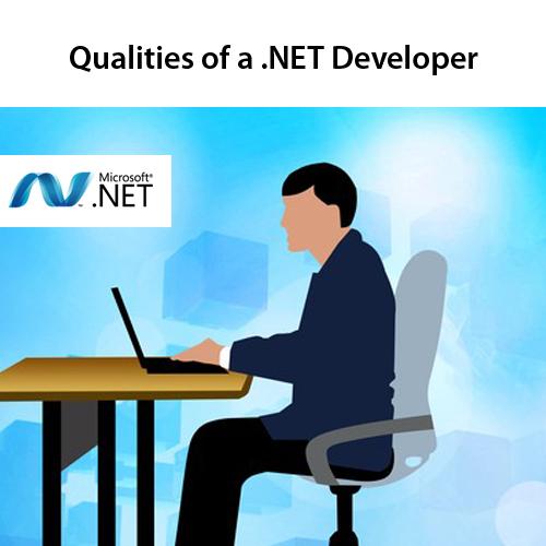 .Net Skills in Demand | .Net development | Nascenia