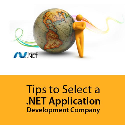how to choose right .net development company | Nascenia