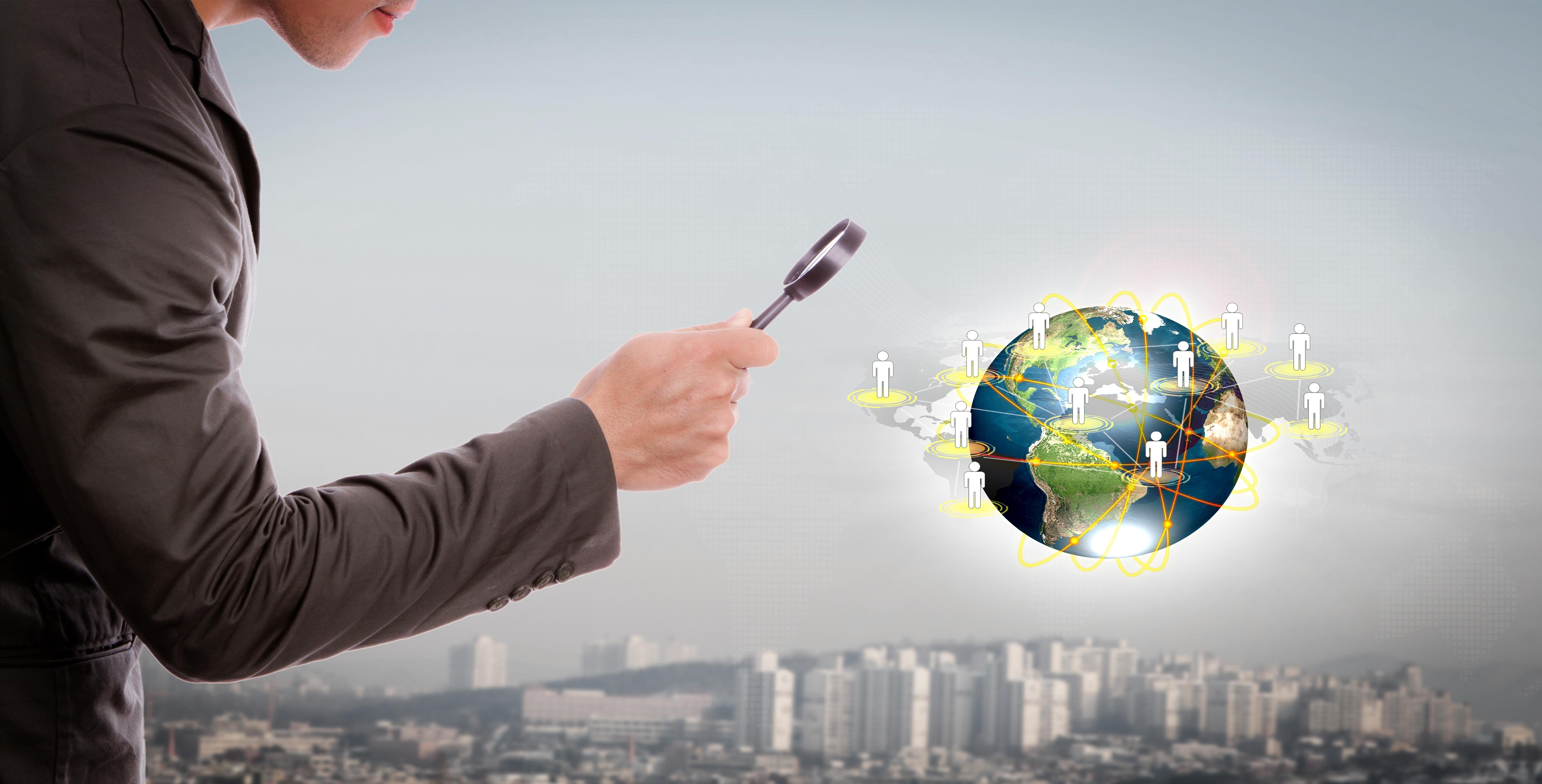 .Net Development Outsourcing