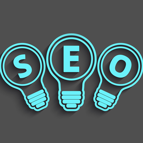 Key Benefits of SEO | Benefits of SEO in business