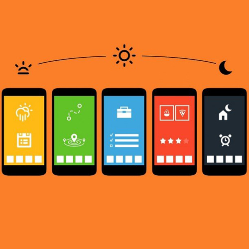 Mobile Application can help you stand out from your competitors