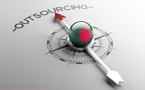 Why Bangladesh for outsourcing