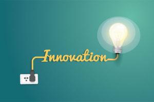 Digital Transformation | Nascenia