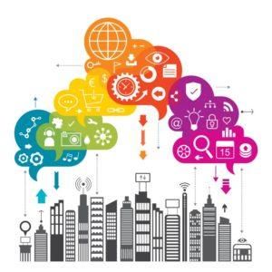 iot building | IoT