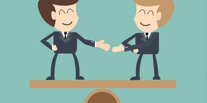 Project Management Skills | Negotiation