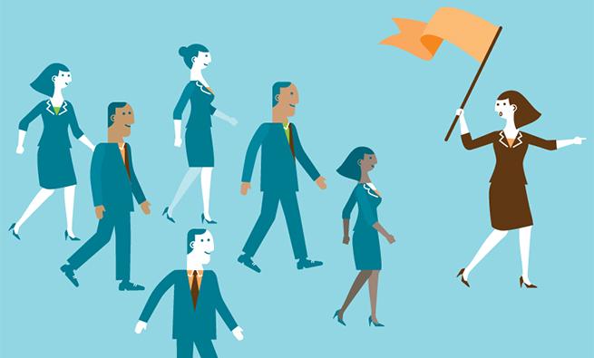 Project Management Skills | Leadership