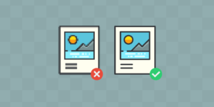 How to optimize Images for Web | Nascenia