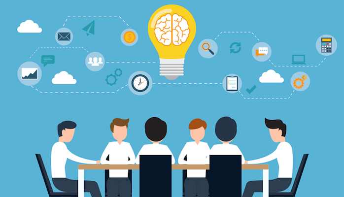 Five essential Project Management Skills | Planning
