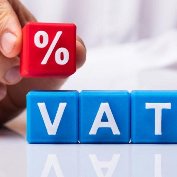 VAT (Value Added Service) in Bangladesh