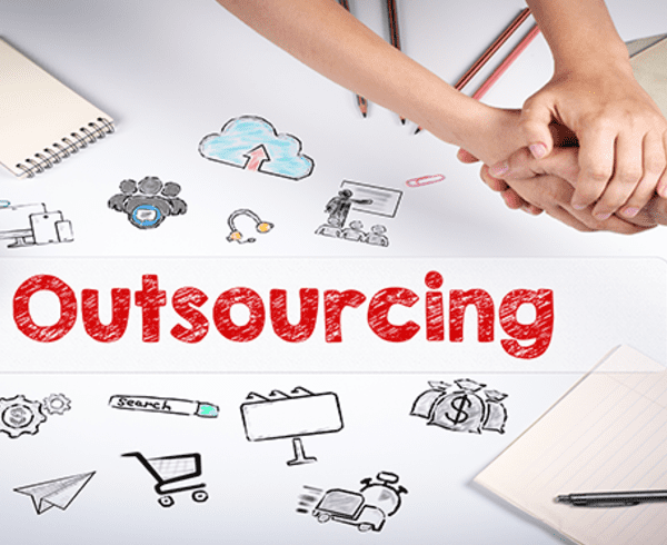Reasons why you should outsource your IT service
