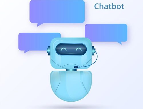 BiyeBot-A Virtual Assistant to Make Communication Easier