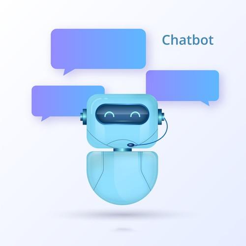 Rasa Chatbot | Nascenia