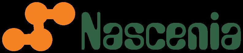 Nascenia Logo