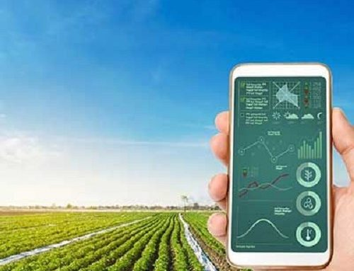Precision Agriculture: Farming redefined with Technology