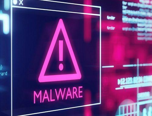 Cyber Attack Prediction: An Emerging Future