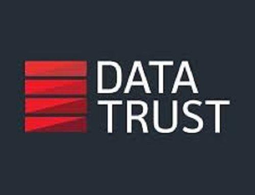 Data Trust: Does proper governance ensure privacy?