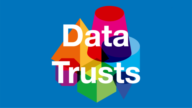 Data Trust