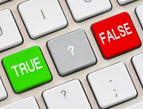 A perspective on Fact-Checking, Technology and AI