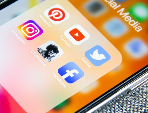 Social Media Manipulation: Addictive by design, and the Ethical Dilemma – Part 1