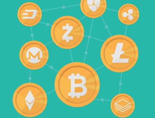 Cryptocurrencies : The investments, Future and the hustle over their policies